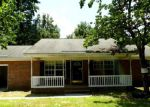 Foreclosed Home in Sumter 29153 DICKSON AVE - Property ID: 3345886297