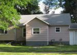 Foreclosed Home in Dell Rapids 57022 E 6TH ST - Property ID: 3345894633