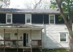 Foreclosed Home in Sioux Falls 57103 E 7TH ST - Property ID: 3345911258