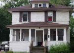 Foreclosed Home in Sioux Falls 57103 E 6TH ST - Property ID: 3345912137