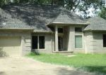 Foreclosed Home in North Sioux City 57049 GLEN EAGLE CT - Property ID: 3345924852