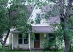 Foreclosed Home in Alcester 57001 UNION ST - Property ID: 3345925727