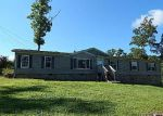 Foreclosed Home in Powell 37849 MOOSETRAIL LN - Property ID: 3345950240