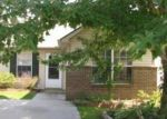 Foreclosed Home in Knoxville 37924 KALISPELL WAY - Property ID: 3345952887