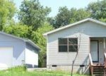 Foreclosed Home in Knoxville 37920 INGERSOLL AVE - Property ID: 3345953307