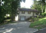 Foreclosed Home in Knoxville 37920 VUCREST AVE - Property ID: 3345965578