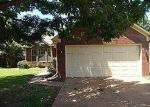 Foreclosed Home in Memphis 38133 JUANITA CV - Property ID: 3345980466