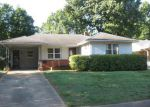 Foreclosed Home in Memphis 38117 FLAMINGO RD - Property ID: 3345981790