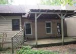 Foreclosed Home in Cordova 38018 TRINITY RD - Property ID: 3345995356