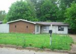 Foreclosed Home in Memphis 38116 KEYES DR - Property ID: 3346004111