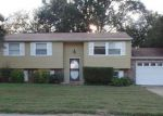Foreclosed Home in Memphis 38135 BROOKHILL LN - Property ID: 3346015505