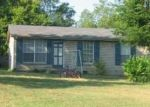 Foreclosed Home in Madison 37115 EDGEMEADE DR - Property ID: 3346043536
