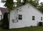 Foreclosed Home in Crossville 38555 HARDING ST - Property ID: 3346054487