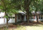 Foreclosed Home in Crossville 38558 GLENWOOD DR - Property ID: 3346058428