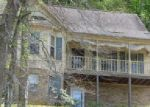 Foreclosed Home in Kingsport 37664 WILLMARY DR - Property ID: 3346083836