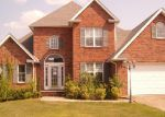Foreclosed Home in Bluff City 37618 CHARLTON CT - Property ID: 3346087331