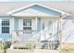 Foreclosed Home in Loudon 37774 WAPITI WAY - Property ID: 3346104412