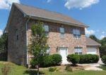 Foreclosed Home in Oak Ridge 37830 SWEET GUM LN - Property ID: 3346144261