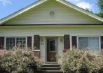 Foreclosed Home in Lake City 37769 JACKSBORO AVE - Property ID: 3346145133