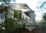Foreclosed Home in Oak Ridge 37830 FISK AVE - Property ID: 3346149528