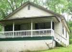 Foreclosed Home in Jacksboro 37757 SOUTH ST - Property ID: 3346164414