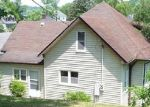 Foreclosed Home in Jellico 37762 CUMBERLAND AVE - Property ID: 3346165290