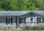 Foreclosed Home in Decatur 37322 SHILOH RD - Property ID: 3346170101