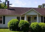 Foreclosed Home in Springfield 37172 DOUGLAS ST - Property ID: 3346171874