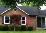 Foreclosed Home in White House 37188 SUNNYBROOK DR - Property ID: 3346173170