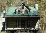 Foreclosed Home in Thorn Hill 37881 JACKSON HOLLOW RD - Property ID: 3346177111