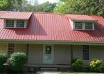 Foreclosed Home in Pleasant View 37146 OLD CLARKSVILLE PIKE - Property ID: 3346179300