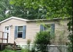 Foreclosed Home in Duck River 38454 TRACY LN - Property ID: 3346197711