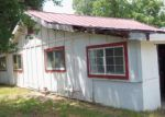 Foreclosed Home in Robbins 37852 W ROBBINS RD - Property ID: 3346205139