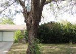 Foreclosed Home in San Antonio 78219 BINZ ENGLEMAN RD - Property ID: 3346220928