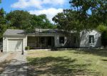 Foreclosed Home in Richardson 75081 EDGEHILL BLVD - Property ID: 3346226614
