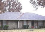 Foreclosed Home in Desoto 75115 BIRCHWOOD LN - Property ID: 3346238881