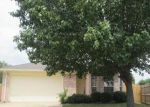 Foreclosed Home in Fort Worth 76123 N CORAL SPRINGS DR - Property ID: 3346248507