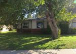 Foreclosed Home in Arlington 76010 CLOVERDALE ST - Property ID: 3346255519