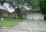 Foreclosed Home in Houston 77031 TOOLEY DR - Property ID: 3346260779