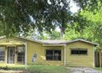 Foreclosed Home in Houston 77021 KEYSTONE ST - Property ID: 3346266915