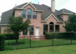 Foreclosed Home in Humble 77396 ALYSSA CT - Property ID: 3346273469