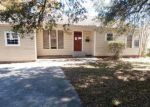 Foreclosed Home in Beaumont 77706 24TH ST - Property ID: 3346322525