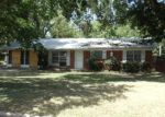 Foreclosed Home in Sulphur Springs 75482 ALABAMA ST - Property ID: 3346340934