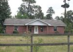 Foreclosed Home in Vidor 77662 JOHNSON ST - Property ID: 3346348361
