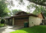 Foreclosed Home in Victoria 77904 NEWHAVEN ST - Property ID: 3346360632
