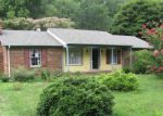 Foreclosed Home in Richmond 23236 FORDWYCH DR - Property ID: 3346470114