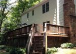 Foreclosed Home in Richmond 23236 LANDING CIR - Property ID: 3346475375