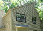 Foreclosed Home in Richmond 23236 SPIREA CT - Property ID: 3346478444