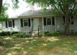Foreclosed Home in Richmond 23237 BEULAH RD - Property ID: 3346482379