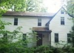 Foreclosed Home in Richmond 23236 MELISSA MILL RD - Property ID: 3346488971